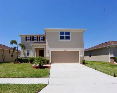 Orlando FL Single Family Home For Sale: $329,900