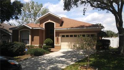 Orlando Rental For Rent: 7333 Mardell Court