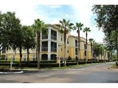 Maitland Condo For Sale: 1460 Lake Shadow Circle #7201