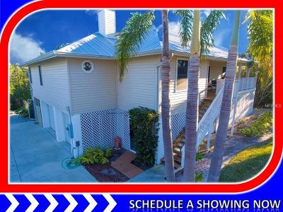 Collier County Single Family Home For Sale: 1899 Sheffield Avenue