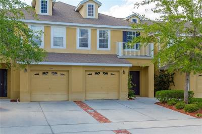 Orlando Townhouse For Sale: 1360 Falling Star Lane