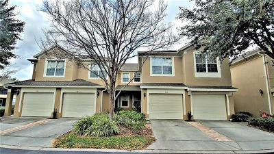 Orlando FL Condo For Sale: $224,995