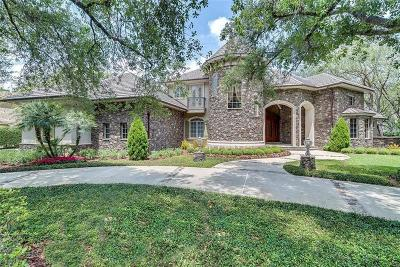 Longwood Single Family Home For Sale: 1746 Greystone Court