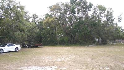 Altamonte Springs Residential Lots & Land For Sale: Altamonte Springs, Fl