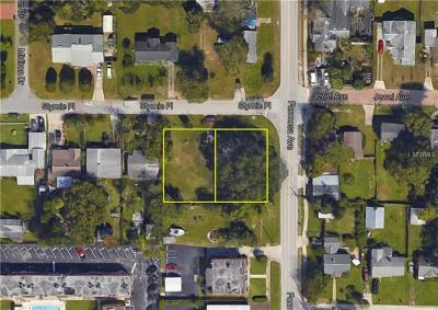 Winter Park Residential Lots & Land For Sale: 22 Stymie Place