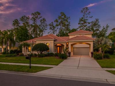 Lake Mary Single Family Home For Sale: 1735 Redwood Grove Terrace