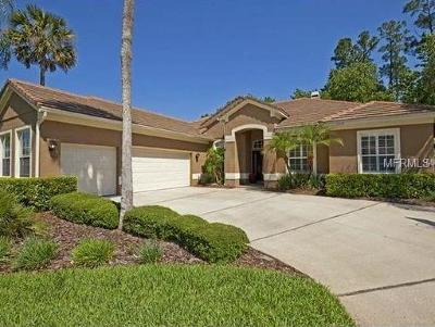 Lake Mary Rental For Rent: 1719 Cottonwood Creek Place