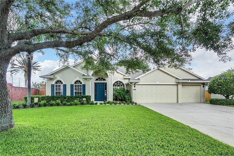 12230 Windermere Crossing Circle, Winter Garden, FL | MLS# O5705948