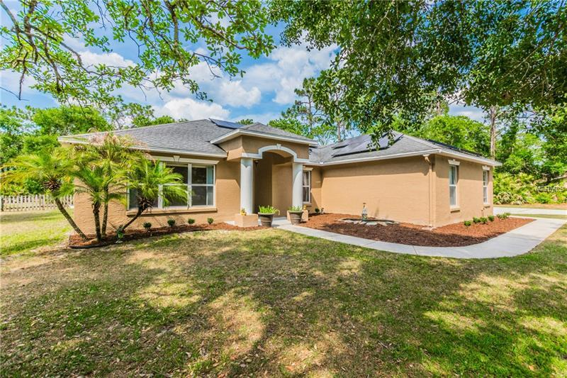 property photo - Homes For Sale In Christmas Fl