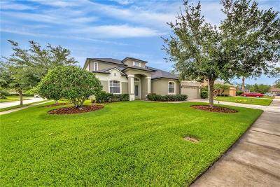 Oviedo Single Family Home For Sale: 2135 Turkey Oak Court