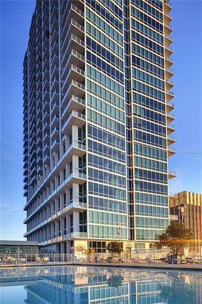 Orlando FL Condo For Sale: $429,000
