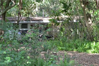 Longwood Residential Lots & Land For Sale: 910 Highland Street