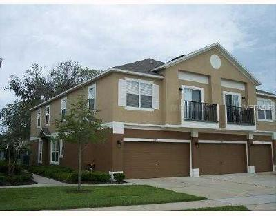 Winter Garden Condo For Sale: 1303 Broken Oak Drive #C