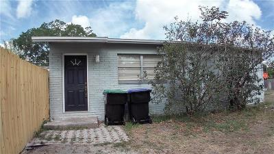 Winter Park Rental For Rent: 2046 Jewell Avenue