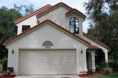 Winter Springs FL Single Family Home For Sale: $339,900