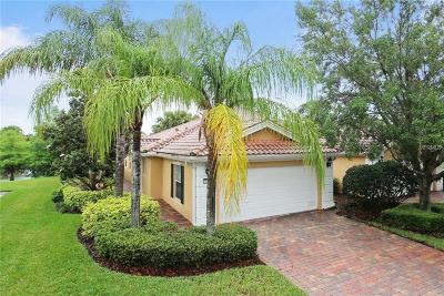 Duplex For Sale: 11917 Delfina Lane