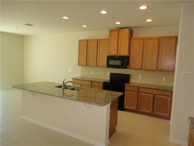 Winter Park Rental For Rent: 7507 Aloma Pines Court