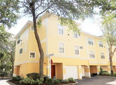 Maitland Condo For Sale: 2812 Shadow View #2812