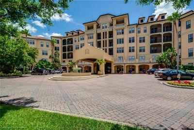 Celebration FL Condo For Sale: $254,000
