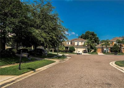 Winter Park Single Family Home For Sale: 1707 Sarong Place