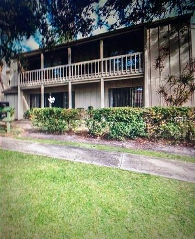 Sarasota FL Condo For Sale: $239,000