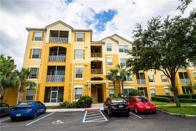 Orlando Condo For Sale: 3314 Robert Trent Jones Drive #40201