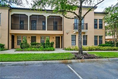 Celebration FL Condo For Sale: $348,000