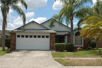 Winter Park Single Family Home For Sale: 1768 Meadowgold Lane