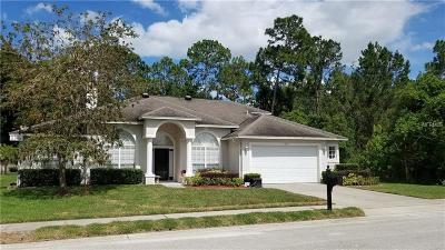 Casselberry Single Family Home For Sale: 632 Field Club Circle