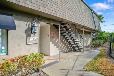 Orlando FL Condo For Sale: $75,900