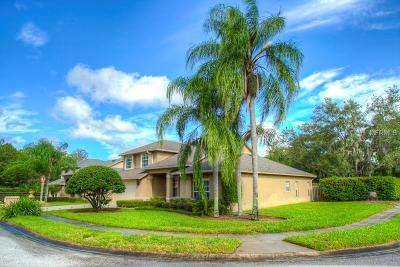 Winter Park Single Family Home For Sale: 3084 Coral Vine Lane