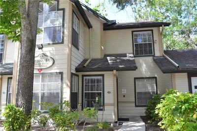 Kissimmee Condo For Sale: 4104 Enchanted Oaks Circle #1508