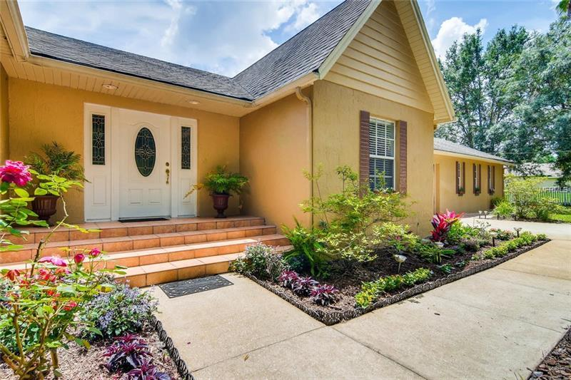Terrific 4 Bed 3 Bath Home In Sanford For 670 000 Home Interior And Landscaping Dextoversignezvosmurscom