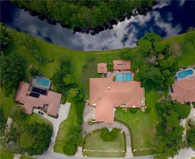 Longwood Single Family Home For Sale: 2775 Marsh Wren Circle