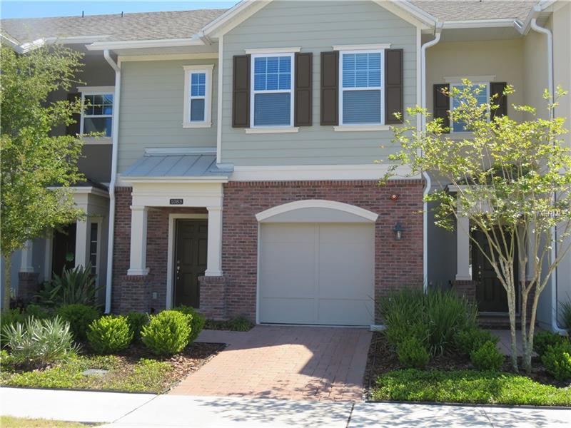 Terrific 1083 Taramundi Drive Oviedo Fl Mls O5711356 Orlando Home Remodeling Inspirations Genioncuboardxyz