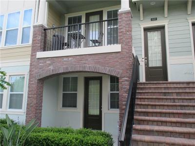 Oviedo Townhouse For Sale: 840 Luarca Lane
