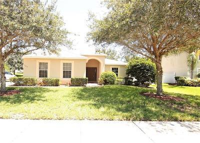 Lake Doe Cove Ph 04 A & M Single Family Home For Sale: 325 Lake Shepard Drive