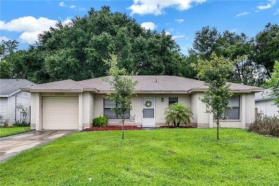 Altamonte Springs Single Family Home For Sale: 1265 Blueberry Court