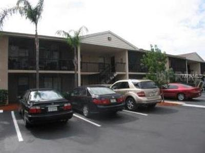 Fort Myers Condo For Sale: 5319 Summerlin Road #1908