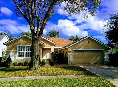mount dora Rental For Rent: 7013 Pine Hollow Drive