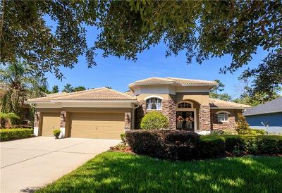 Sanford Single Family Home For Sale: 5586 Whispering Woods Point