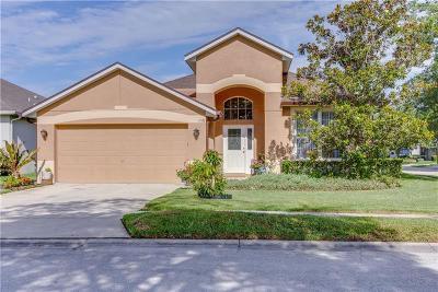 Sanford Single Family Home For Sale: 1170 Lebanon Court