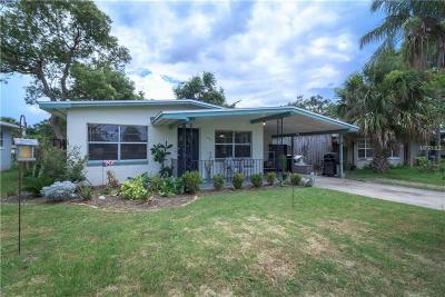 Orlando Single Family Home For Sale: 1016 Neuse Avenue