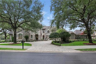 Orlando, Windermere, Winter Garden, Haines City, Reunion, Champions Gate, Championsgate, Clermont, Davenport, Kissimmee Single Family Home For Sale: 9270 Sloane Street