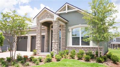 Orlando Single Family Home For Sale: 8043 Bushmaster Avenue