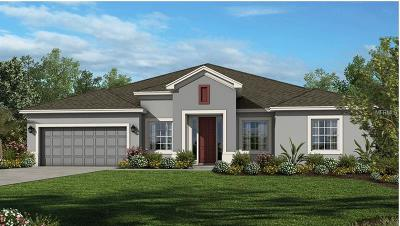 Seminole County Single Family Home For Sale: 115 Gingerleaf Lane