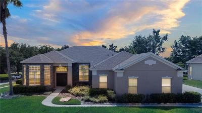 Sanford FL Single Family Home For Sale: $437,500