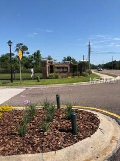 Oviedo Residential Lots & Land For Sale: 120 Remington Drive
