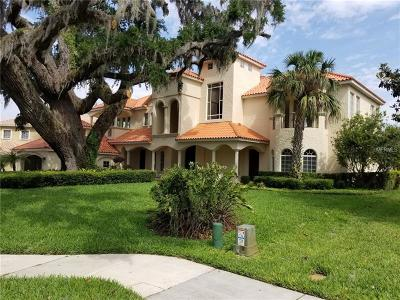 Altamonte Single Family Home For Sale: 233 Maison Court