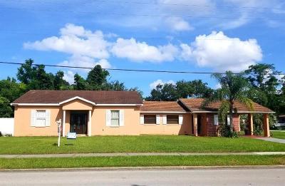 Altamonte Springs Multi Family Home For Sale: 385 Lynchfield Avenue